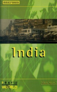 Indiacover-187x300
